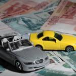 В России вводят дополнительные налоги на дорогостоящие автомобили