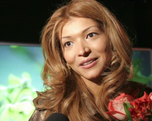 Отныне дочь президента Узбекистана не имеет дипломатического иммунитета