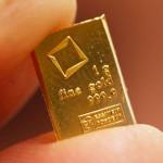 Власти Дубая каждый сброшенный килограмм будут поощрять золотом