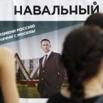 Российские СМИ рассказали об интригах вокруг борьбы за кресло мэра Москвы