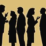 Как найти информацию о конкретной компании или продукции?
