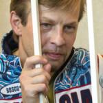 Адвокатам Урлашова запретили общаться со СМИ, самого ярославского мэра перевели в Москву