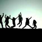 Специалисты агентства Gallup International составили список самых счастливых и несчастных стран