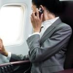Компании готовы пересмотреть правила пользования техникой в ходе полетов