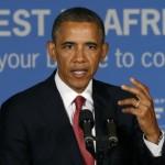 Сноуден обвинил Барака Обаму в политической лжи