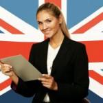 Несколько полезных советов о том, как учить английский, для новичков.