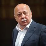 Анатолий Иксанов ушел с поста руководителя Большого театра