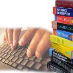 Разновидности технического перевода