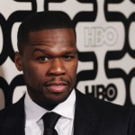 50 Cent может оказаться за решеткой. Известный рэпер избил свою подругу