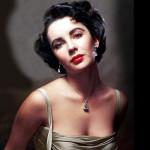 В Монте-Карло выставят на продажу бриллиантовое колье Элизабет Тейлор