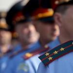 В полиции России процветает фиктивная отчётность, выдаваемая за действительность