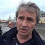Владимир Родин получил извинения в свой адрес