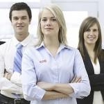 Офисные «заболевания» – новый бестселлер для белых воротничков
