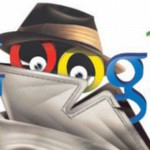 Активисты борьбы против пиратства попросили компанию Гугл удалить проигрыватель VLC