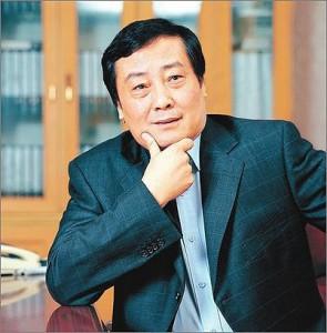 Цзун Цинхоу – социальное равенство приведёт к массовому недоеданию