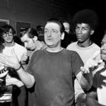 В США повторно эксгумируют труп «Бостонского душителя»