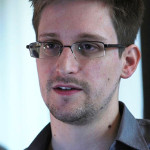 Судьба Сноудена напрямую зависит от решения России
