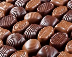 Таджикистан тоже начал проверят конфеты Украины