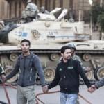 Российский Мид призвал всех жителей Российской Федерации отказаться от поездок в Египет