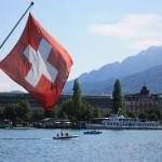 Швейцарские власти объявили конкурс на новый гимн страны