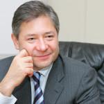 Конфликт между Леонидом Рейманом и изданием Forbes