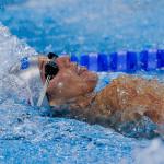 Чем ознаменовался 11 день Чемпионата мира по водным видам спорта