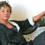 Самая богатая женщина Испании Розалия Мера умерла этим летом