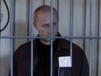 Интересные новости на Челябинском ТВ: «антипутиновский» ролик