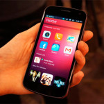 Финансовый крах для разработчиков «убунтофона» был предречён