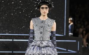 Наследие Коко Шанель – модные сокровища
