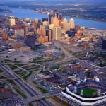 Банкротство Детройта не стало неожиданностью для всех