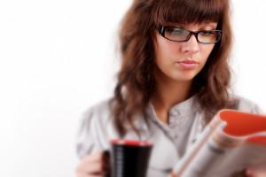 Употребление больше 4х чашек кофе в день может вызвать преждевременную смерть, утверждают эксперты
