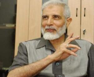 Временным управляющим «Братьев-мусульман» назначен Махмуд Эззат