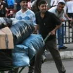 Полицейские Матвеевского рынка не исполнили свой служебный долг