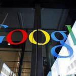 Рост прибыли Demand Media замедляется из-за изменений в Google