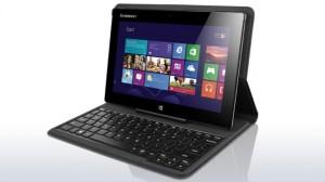 lenovo-tablet-miix-front-keyboard