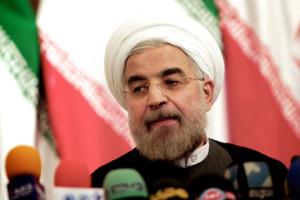 Новый президент Ирана планирует вылечить Ближний Восток от Сионизма