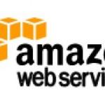 Google, Microsoft стремятся настигнуть Amazon любыми средствами