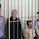 Завершён судебный процесс в отношении крымских чиновников