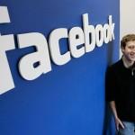 Основатель социальной сети Facebook планирует подключить к мировой паутине пять миллиарда людей