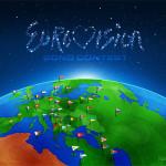 Правила музыкального конкурса ''Евровидение'' ужесточились