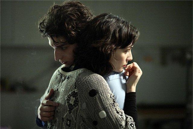 Роскомнадзор заподозрил фильм ''Все песни только о любви'' в гей пропаганде