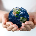 Разрешены разногласия в анализе поведения ядра Земли