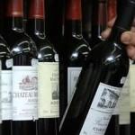 ЕС захотел попить Молдавского вина: свободные поставки