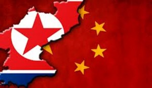 Внезапные проблемы с КНДР: самая непредсказуемая страна
