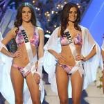 «Мисс Вселенная» против законов о гей-пропаганде