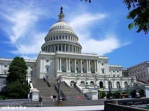 В Америке правительство единогласно поддерживает резолюцию Обамы