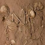 Новости из Польши: возможно найдено захоронение вампиров