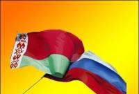 Назревающий бензиновый скандал между Россией и Белоруссией