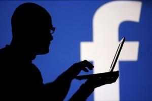 Составлен социологический портрет тех пользователей, которые покидают социальную сеть Facebook
